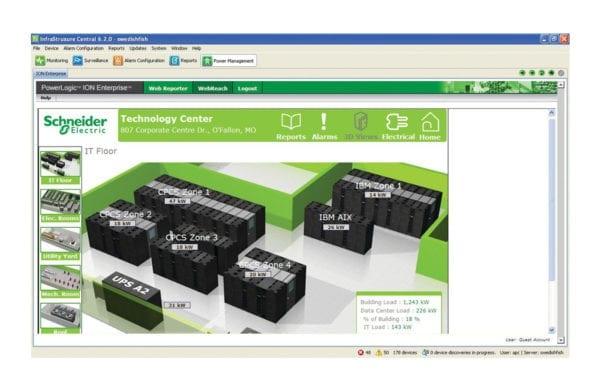 EIT - EfficiencyIT web graphic
