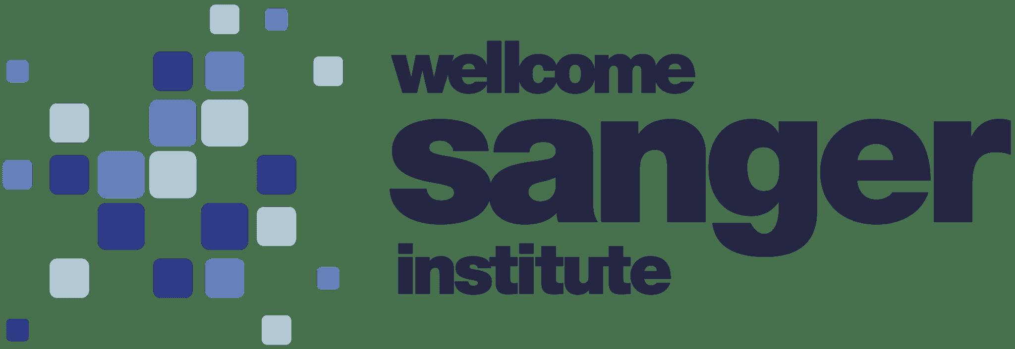 wellcome sanger institute logo1